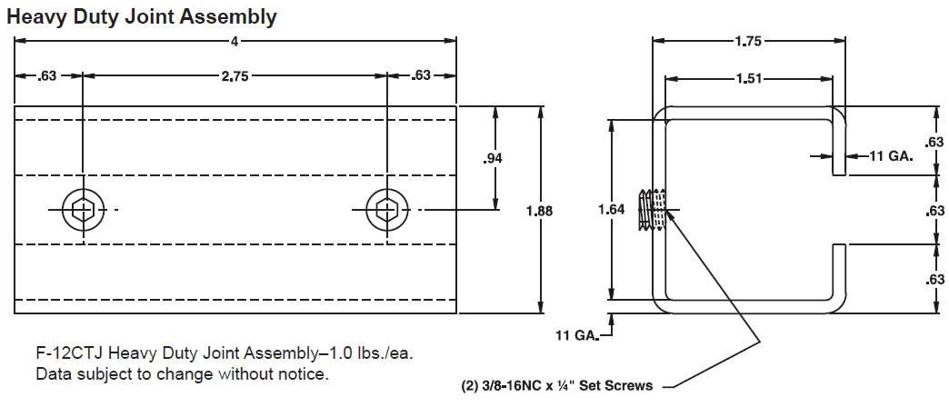 TelemotiveDirect.com: Home on demag wiring diagram, norton wiring diagram, msi wiring diagram, clark wiring diagram, toshiba wiring diagram, mettler toledo wiring diagram, yaskawa wiring diagram, abb wiring diagram, apc wiring diagram, viking wiring diagram, a.o. smith wiring diagram, smc wiring diagram, sullair wiring diagram, matrix wiring diagram, taylor wiring diagram, ingersoll rand wiring diagram, little giant wiring diagram, johnson controls wiring diagram, cooper wiring diagram, panasonic wiring diagram,