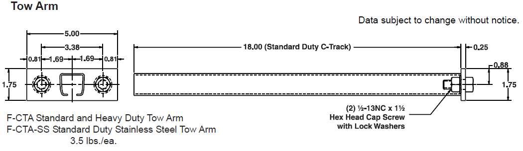 电路 电路图 电子 原理图 1050_304